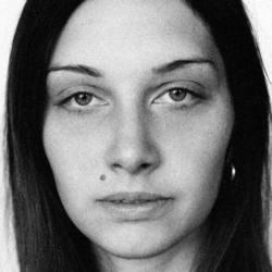 Valentina Corbisiero - angielski > włoski translator