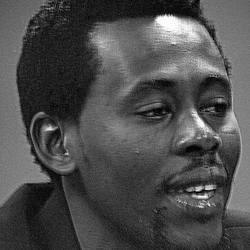 Ankhi Ken-Herou - Haitian-Creole to French translator