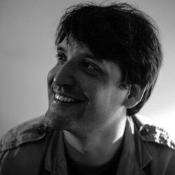 Francisco Corrêa - inglés a portugués translator