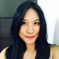 Linnisa Qadhayna - indonezyjski > angielski translator