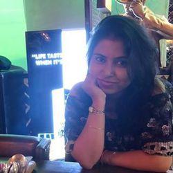 rima dey - angielski > bengalski translator
