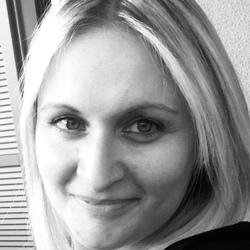 Simona Polverino - angielski > włoski translator