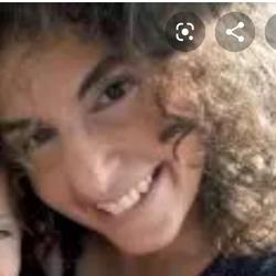 Sarah Joshua - hebrajski > angielski translator