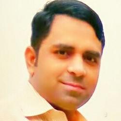 Shahbaz Kramat - Simple English to Urdu translator