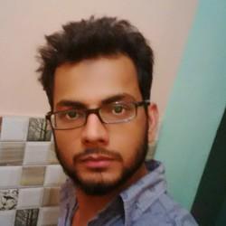 MOHAMMAD ANSARI - inglés a urdu translator