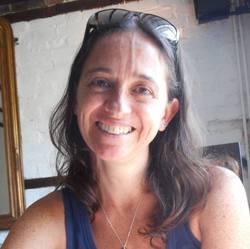 Serena Bartolucci - angielski > włoski translator