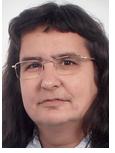 Rafaela Bielecki-Weyenberg - inglés a alemán translator