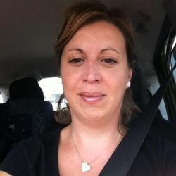 Lorenza Balbo - angielski > włoski translator