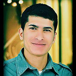Izzeddin Almassri - inglés a árabe translator