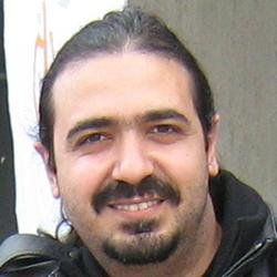 Michael Kokozidis - angielski > grecki translator