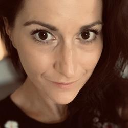 Giulia Zoppelli - inglés a alemán translator