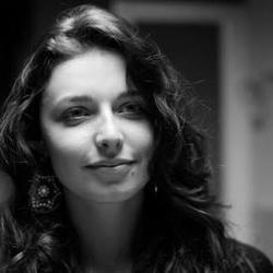 Silvia Carraro - angielski > włoski translator