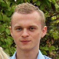 Brian Rosengren - English a Danish translator