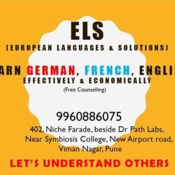 Gaurav Raghuvanshi - niemiecki > angielski translator