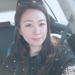 Sora Mun - angielski > koreański translator
