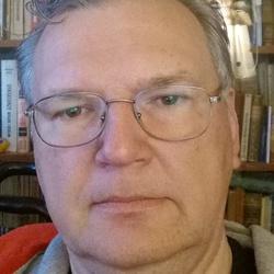 Tomasz Żukowski - niemiecki > polski translator