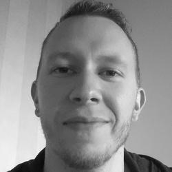 Juha Källi - angielski > fiński translator