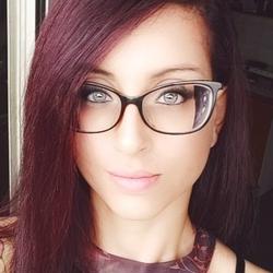 Alessia Marcheselli - inglés a italiano translator