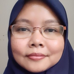 Saraswati Suryawardani - inglés a indonesio translator