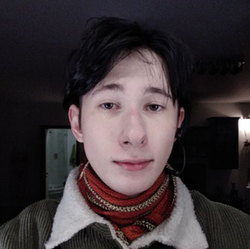 Egor Klejmenoff - angielski > rosyjski translator