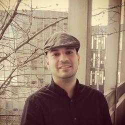 Kostas Vavitsas - angielski > grecki translator