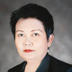 Phirullak Towichitra - inglés al tailandés translator
