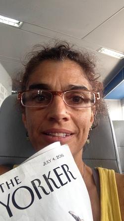 Lee Weingast - portugalski > angielski translator