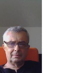 Krzysztof Korkosz - angielski > polski translator
