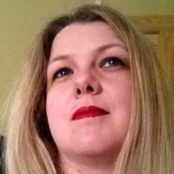 Anita Keeler - neerlandés a inglés translator
