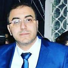 mohammed bellet - Arabic to English translator