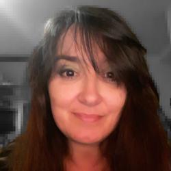 Manuela Ribecai - inglés a francés translator
