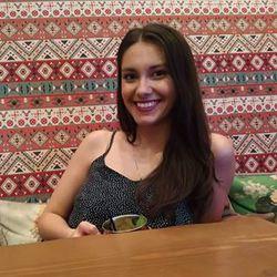 Angela Bilushi - inglés a griego translator