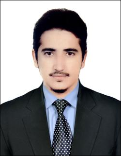 Ashraf Ali - inglés a urdu translator