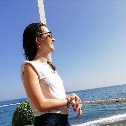 Elisa Zucchello - inglés a italiano translator