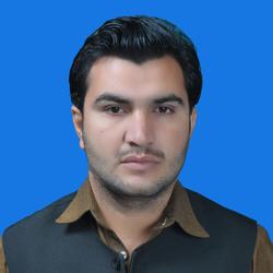 salman sabir - inglés a urdu translator