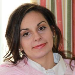 Anemone Franz - inglés a alemán translator