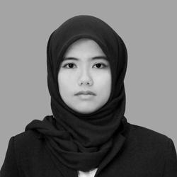 Azzura Tamalate - inglés a indonesio translator