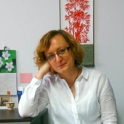 Zuzana Dudasova - słowacki > angielski translator