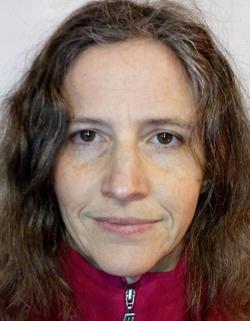 Caroline Rösler - inglés a alemán translator
