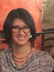 Arianna Raimondi - inglés a italiano translator