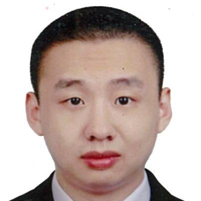 Xiang ZHANG - Japanese to Chinese translator