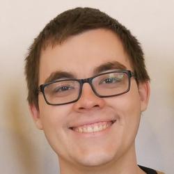 Simon Evin - inglés a eslovaco translator