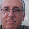 Jorge Lima - inglés a portugués translator