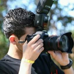 Yusif ARAZ - azerbejdżański > arabski translator