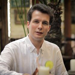 Konstantin Kühn - francés a alemán translator