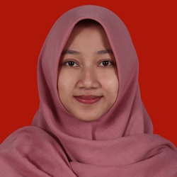 Rita Dewi - inglés a indonesio translator