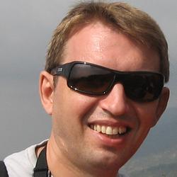 Michael Kazakov - angielski > rosyjski translator