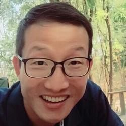 Ilyong Kang - angielski > koreański translator