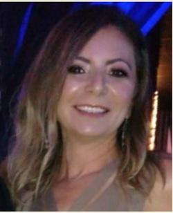 Eunice Brandão - English to Portuguese translator