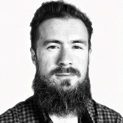 Andrew Zaitsev - angielski > rosyjski translator